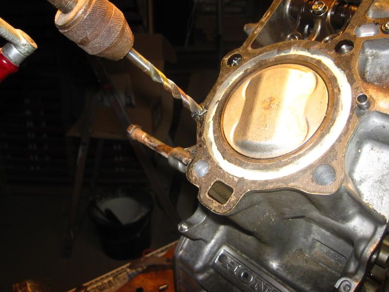 CX 500 Motorrevision 2 - Dornwitchen - Seite 3 Motore2271zentrierhls87j06
