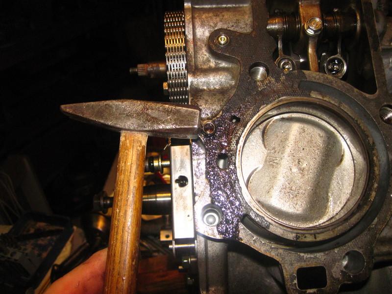 CX 500 Motorrevision 2 - Dornwitchen - Seite 3 Motore2273zentrierhlsrqjny
