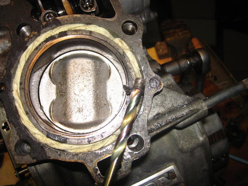 CX 500 Motorrevision 2 - Dornwitchen - Seite 3 Motore2274zentrierhlslzjb7