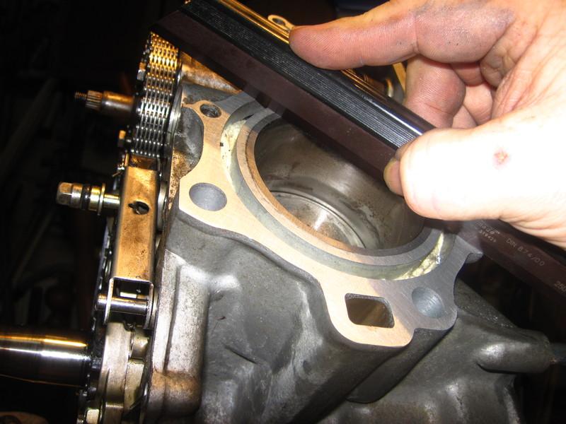CX 500 Motorrevision 2 - Dornwitchen - Seite 3 Motore2277dichtflchevldj8r