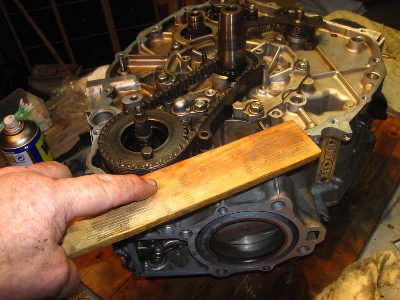 CX 500 Motorrevision 2 - Dornwitchen - Seite 3 Motore2289dichtungsfl7kknn