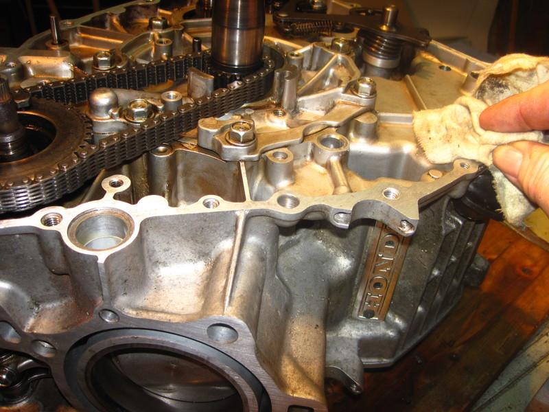CX 500 Motorrevision 2 - Dornwitchen - Seite 3 Motore2291dichtungsflifjxr