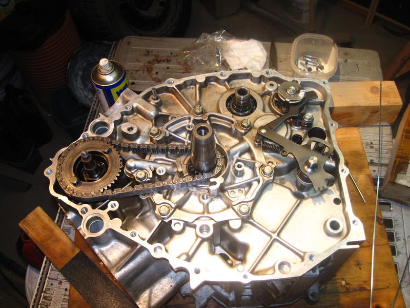 CX 500 Motorrevision 2 - Dornwitchen - Seite 3 Motore2292dichtungsfllok41