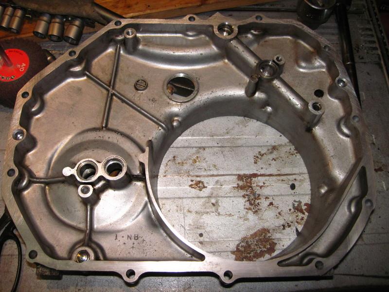 CX 500 Motorrevision 2 - Dornwitchen - Seite 3 Motore2300vorderermotmrlw4