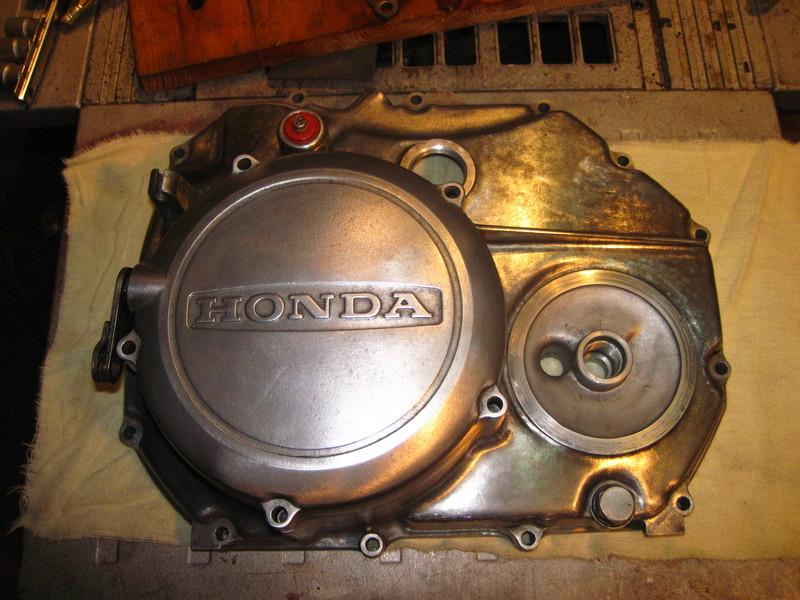 CX 500 Motorrevision 2 - Dornwitchen - Seite 3 Motore2311vorderermota2a6q