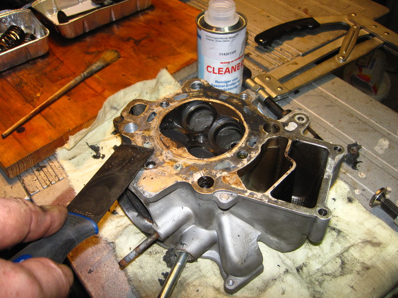 CX 500 Motorrevision 2 - Dornwitchen - Seite 3 Motore2327zylkolinksdzwjfv