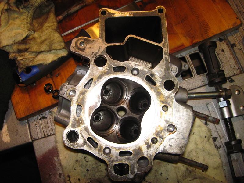 CX 500 Motorrevision 2 - Dornwitchen - Seite 3 Motore2329zylkolinksdj7k34