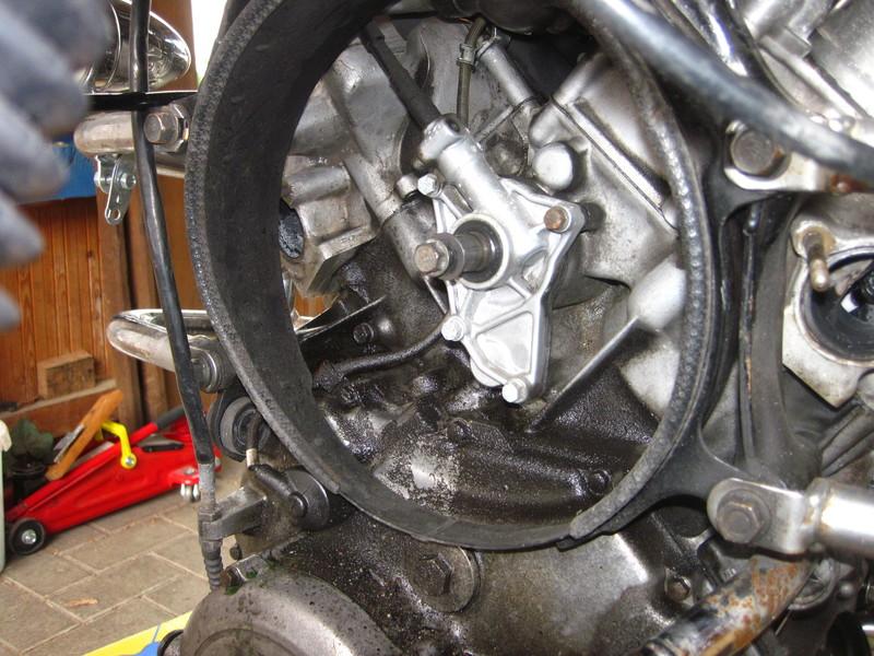 CX 500 Motorrevision 2 - Dornwitchen - Seite 8 Motore2807undichtezyl68uk5