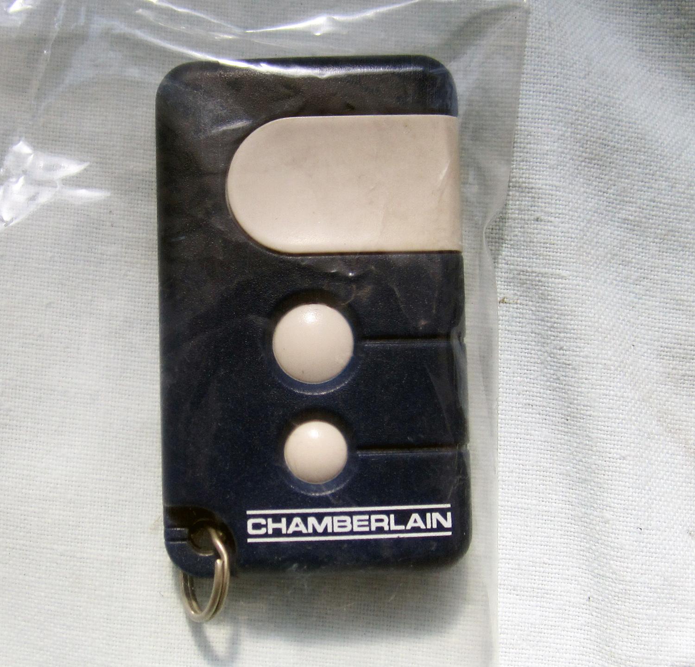 Chamberlain motorlift 500 porte de garage moteur cha ne for Chamberlain moteur porte de garage