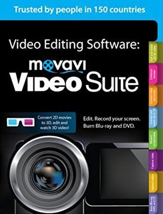 download Movavi.Video.Suite.v17.5.0.Portable