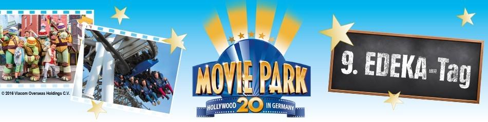 moviepark-16-banner-9z3kr7.jpg