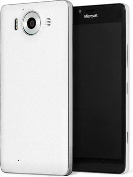mozo-lumia950-backcov39oh2.jpg