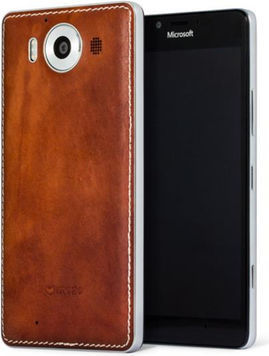 mozo-lumia950l-backco27r0c.jpg