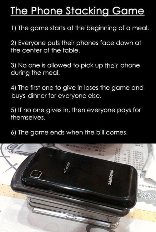 Era smartfonów 10