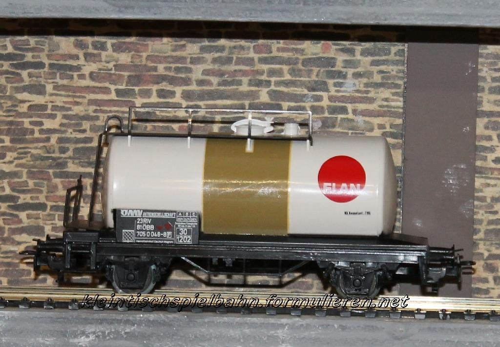 Märklin #4444 Kesselwagen Elan ÖMV Mrklinmv3tx7l