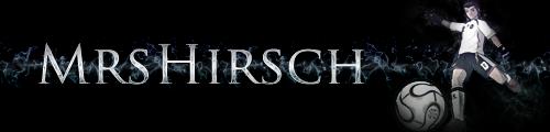 [Image: mrshirsch24cuku.png]