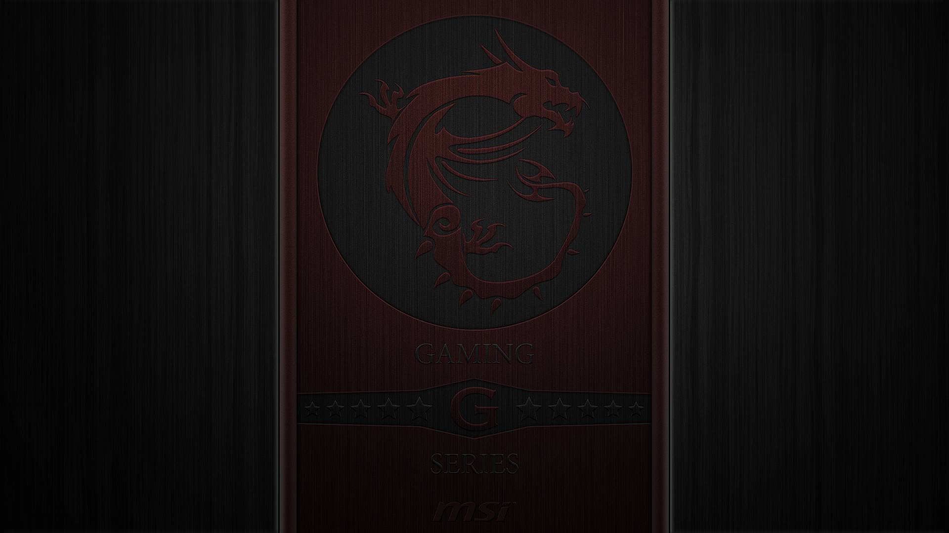 Gaming wallpaper msi gaming wallpaper voltagebd Images