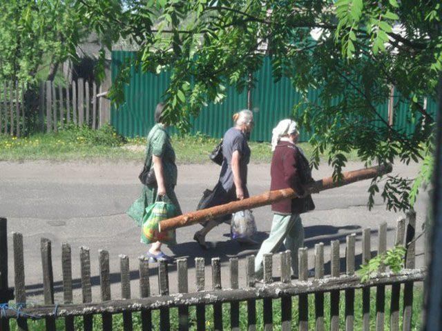 Tylko w Rosji #2 27