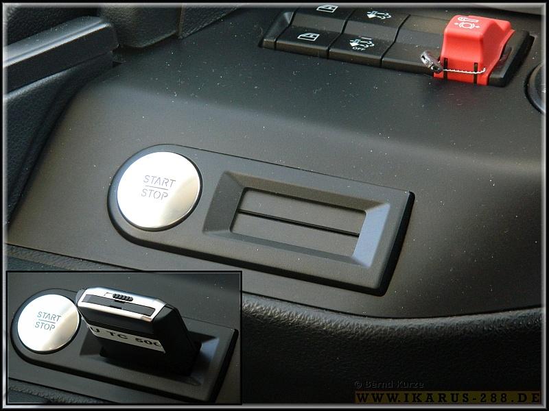 Multifunktionsschlüssel Bild 2