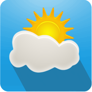 [Android] 3D Parallax Weather v1.7 .apk