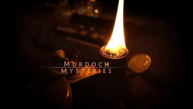 murdoch.mysteries.301r7j13.jpg