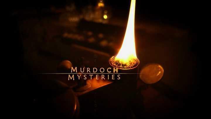 murdoch.mysteries.701cou9d.jpg