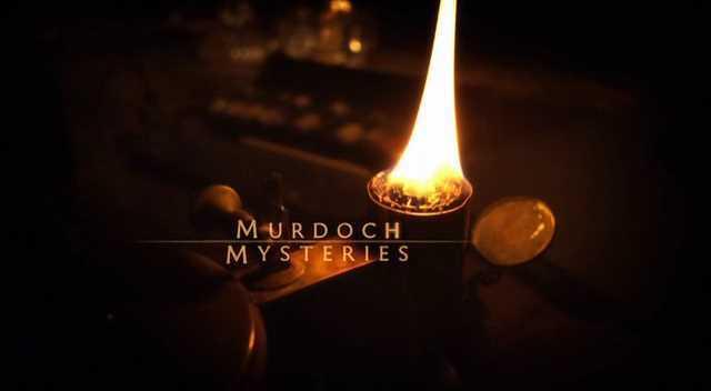 murdoch.mysteries.s01wkzzr.jpg