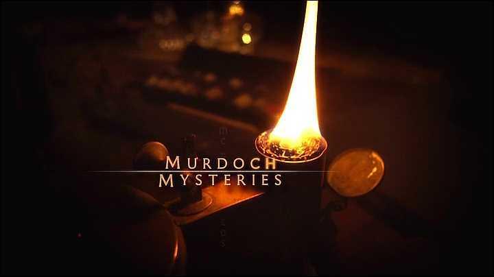 murdoch.mysteries.s0605u1g.jpg
