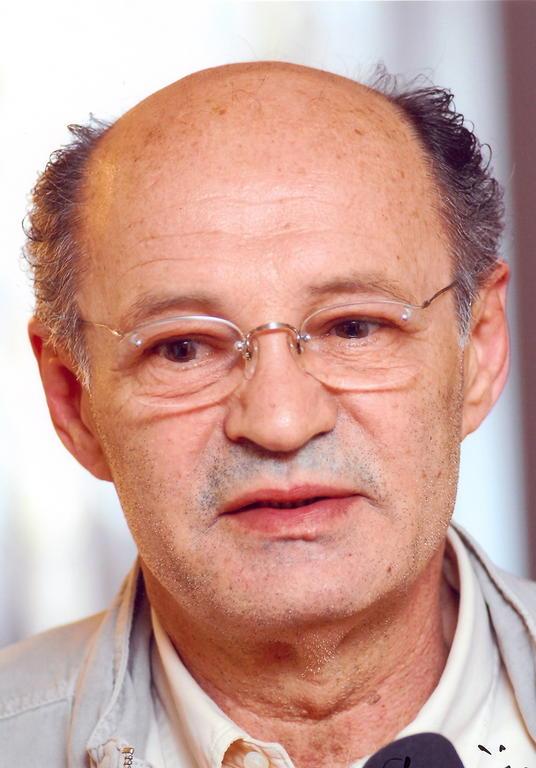 Mustafa Nadarevic Mustafanadarevic26ayo