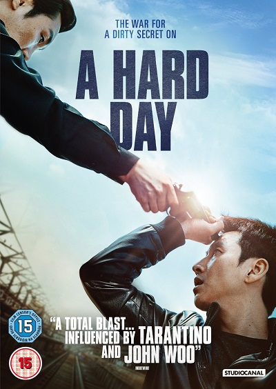 Zorlu gün film indir
