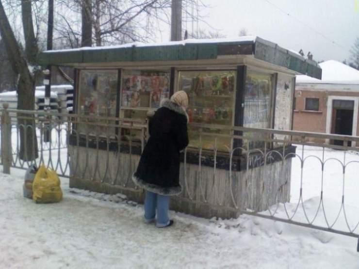 Takie rzeczy tylko w Rosji 18