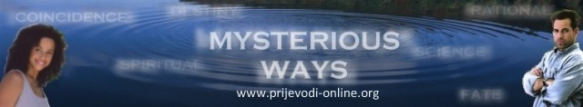 mysterious_waysd1j0s.jpg