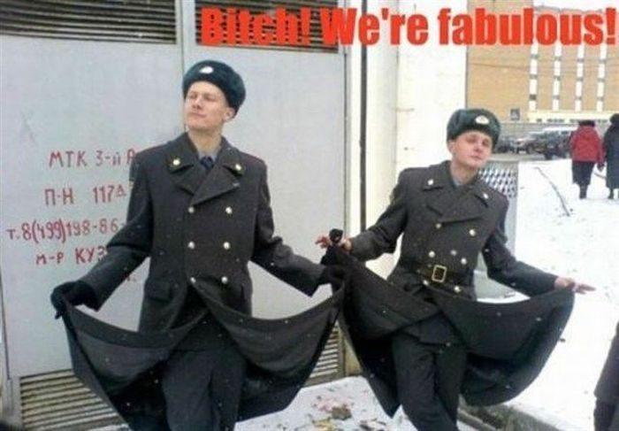 Tymczasem w Rosji #3 9