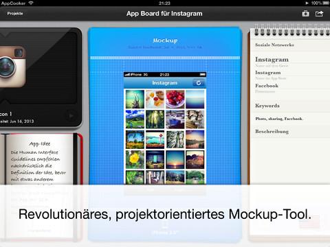 mSecure 5: Passwort-Manager fr iOS & macOS komplett