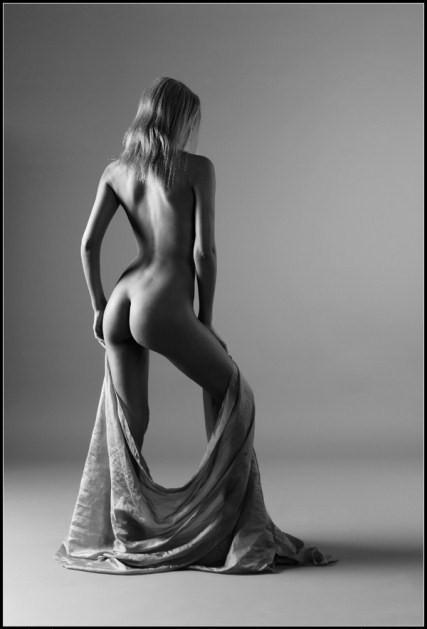 Piękno kobiecego ciała #2 8
