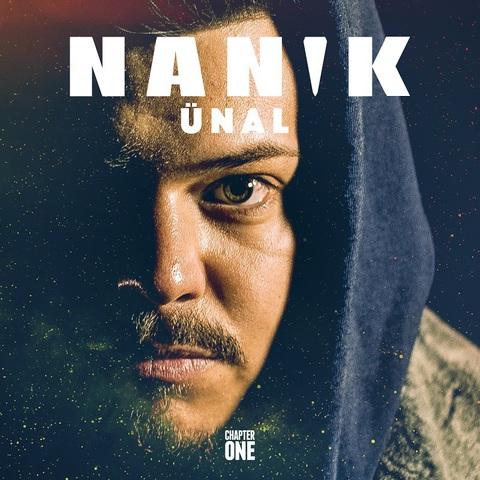 Cover: Nanik - Ünal (2017)