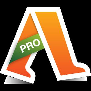 [Android] Pedometro - Accupedo-Pro v5.5.3.G .apk