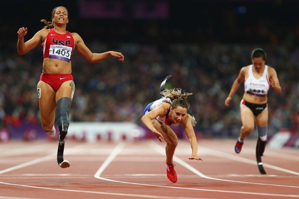 Paraolimpiada 2012 3