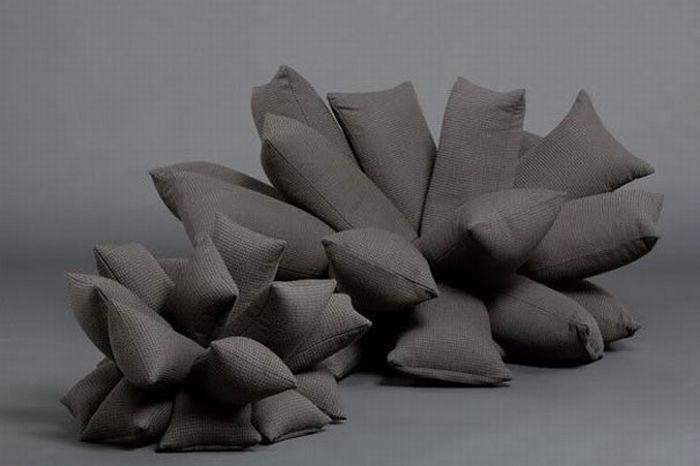 Oryginalne sofy 17