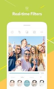 Candy Camera - Selfie Selfies (Ad-Free) v2.76 .apk N6pmo