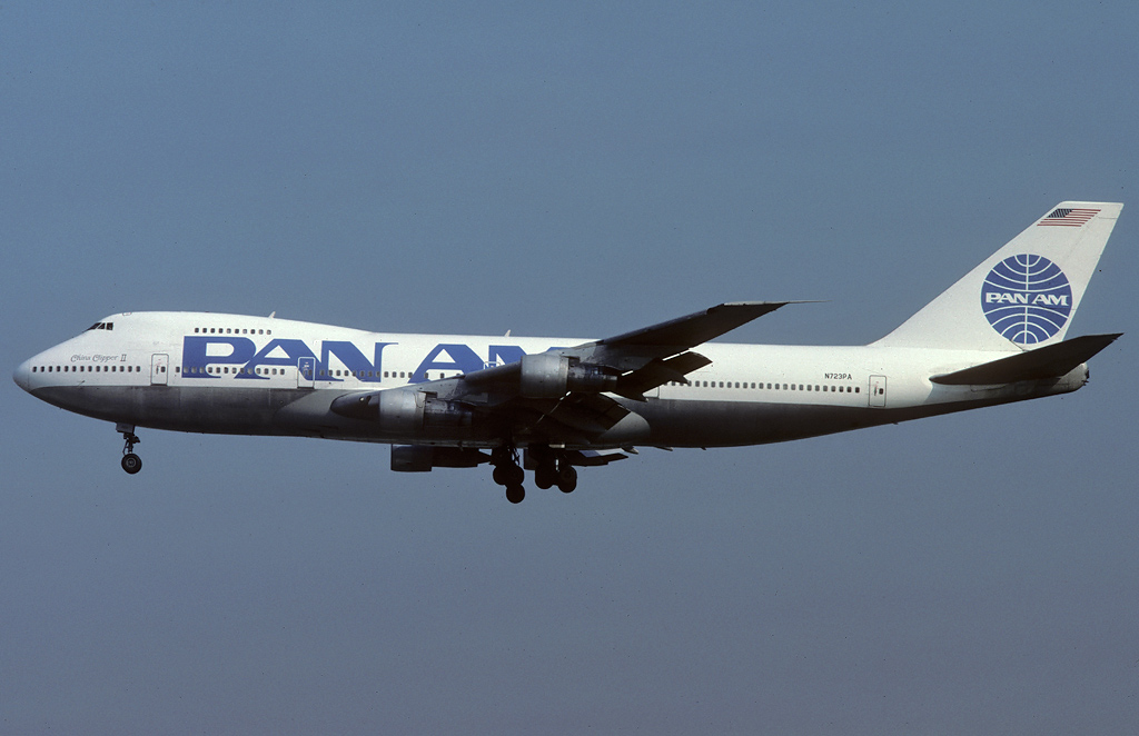 747 in FRA - Page 5 N723pa_06-08-91o3lhq