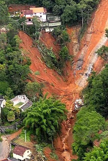 Powódź w Australii 10
