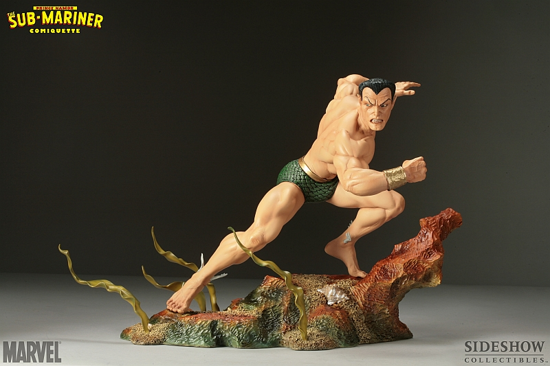 [Bild: namor_6832_press_01bhub9.jpg]