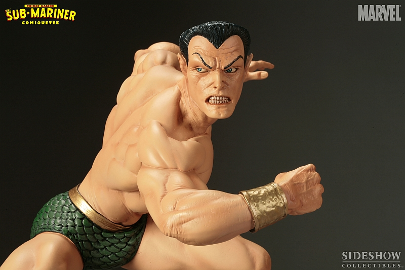 [Bild: namor_6832_press_02a4u4e.jpg]