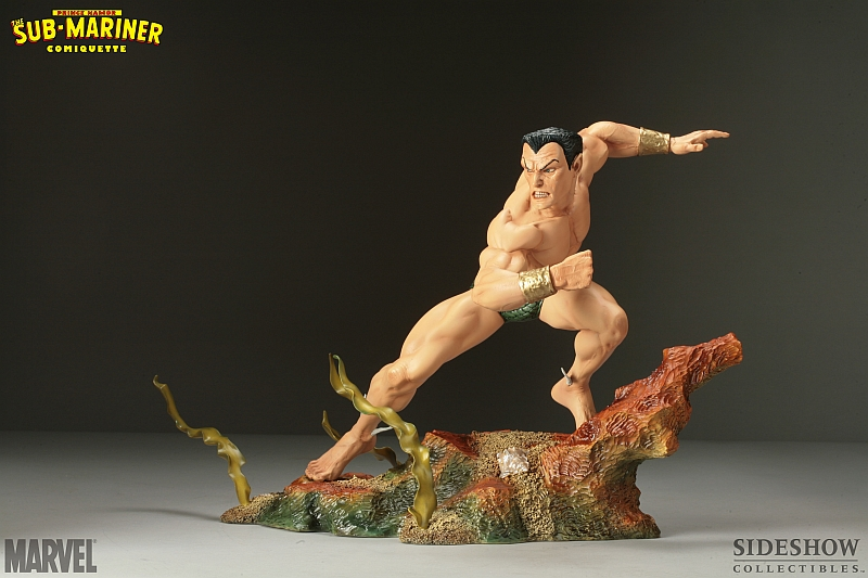 [Bild: namor_6832_press_033yusm.jpg]