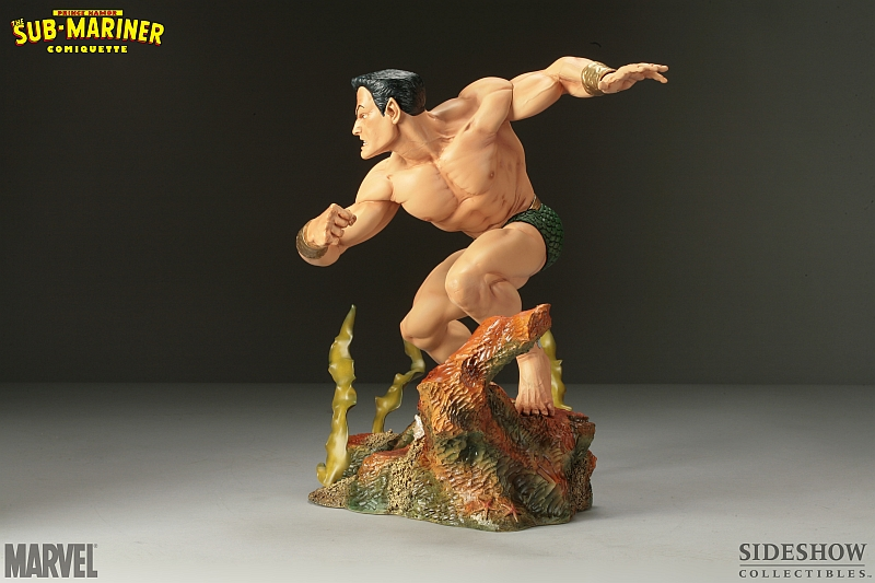 [Bild: namor_6832_press_04kkup9.jpg]