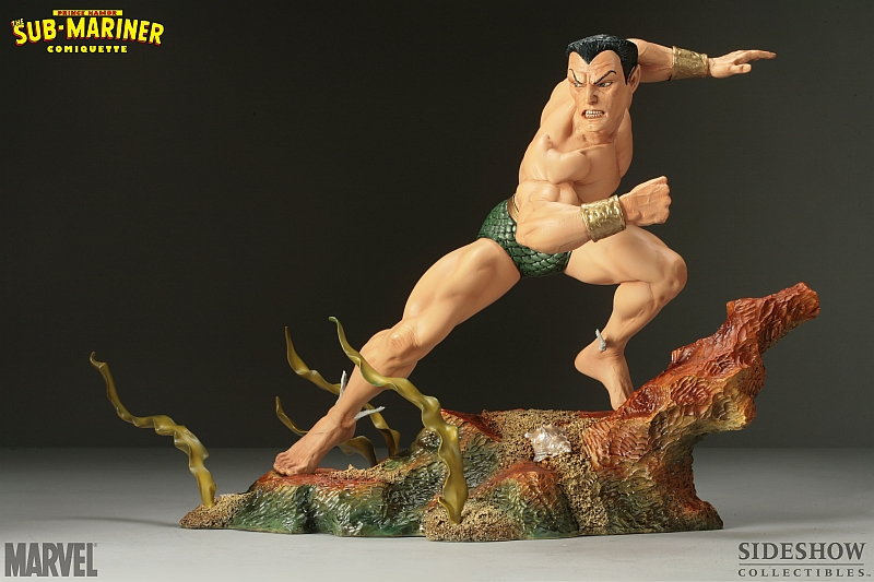 [Bild: namor_6832_press_051ru7w.jpg]