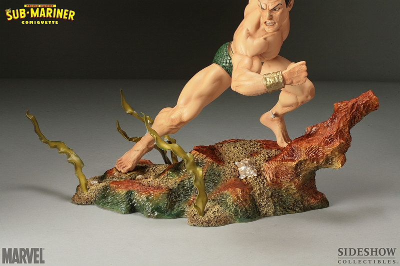 [Bild: namor_6832_press_064eu0u.jpg]