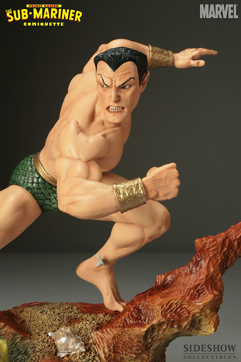 [Bild: namor_6832_press_07fauad.jpg]