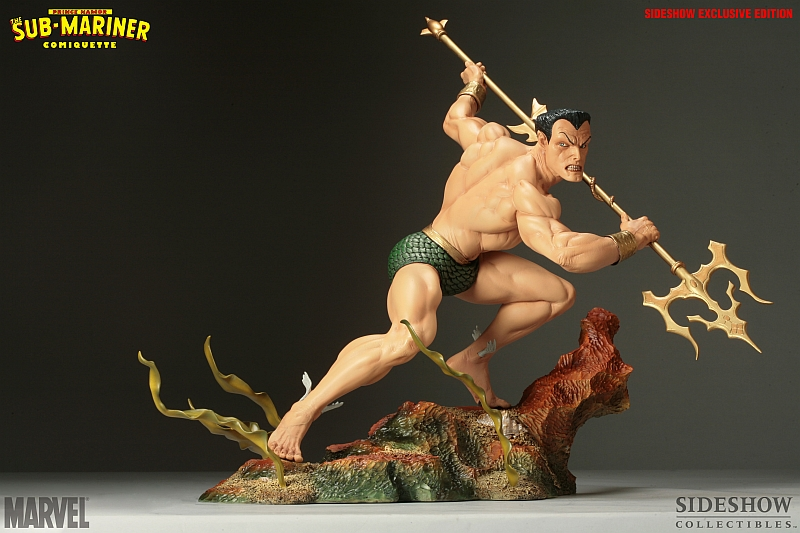 [Bild: namor_6832_press_081tu9w.jpg]